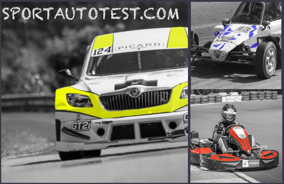 Sportautotest.com